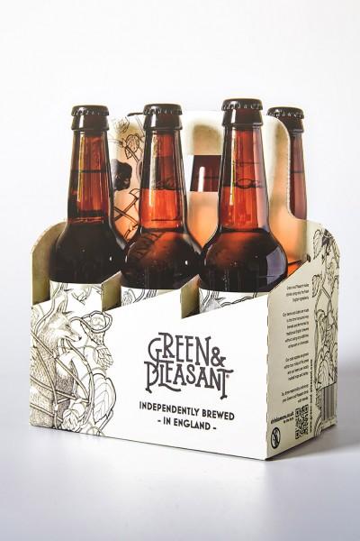 6-bottle-gift-pack