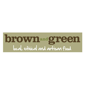browngreen