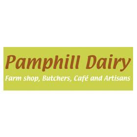 pamphil