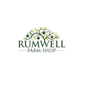rumwell