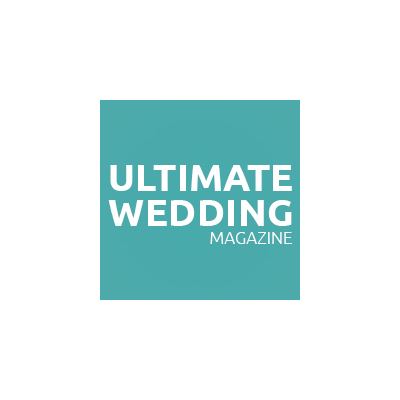 ultimate-wedding